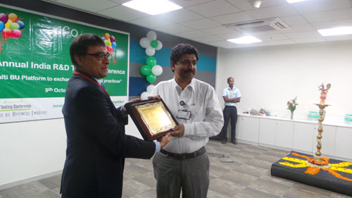 Schneider Electric India qualifies for IECEE CB Witness Manufactures Testing Program