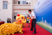 Guangzhou Lab Opening