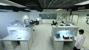 Bangalore Lab Opening