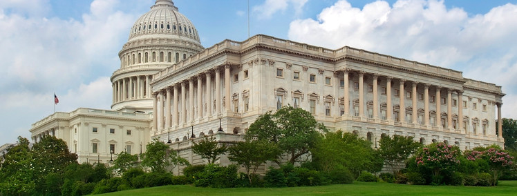 Washington_Capital-748x284