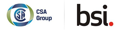 CSA-BSI-Dual-Logo-Medica-2015_final