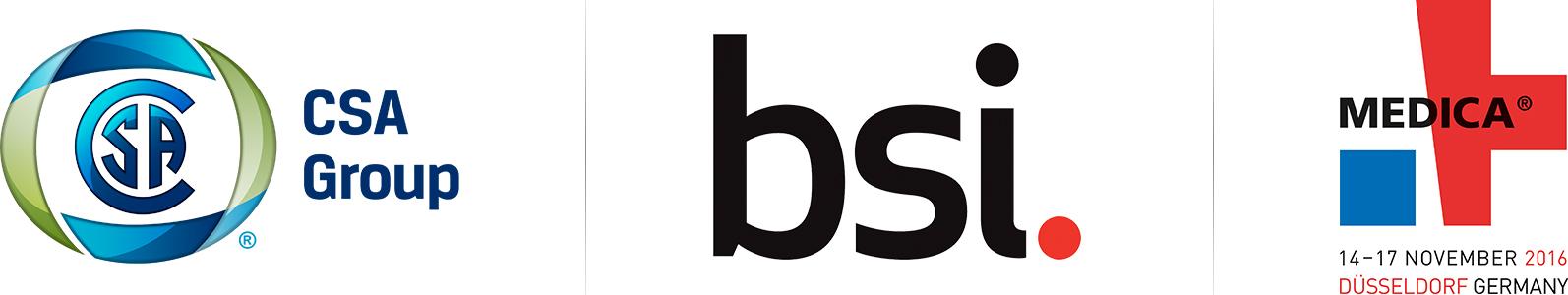 CSA_BSI_Dual_Logo_incl._Medica_Note