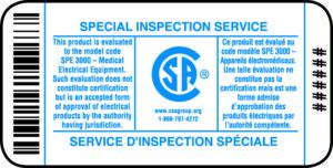 Canada_SI_Electrical_Medical