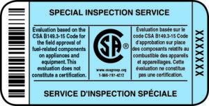 Canada_SI_Gas_Label