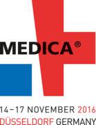 Medica_2016