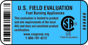 U.S._FE_Gas_Label