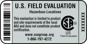 U.S._FE_Hazardous_Locations_Label