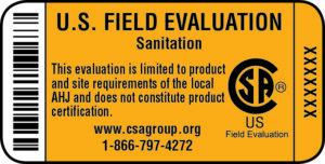 U.S._FE_Sanitation_Label